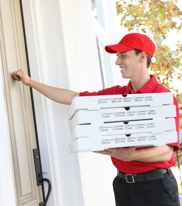 point_of_sale_home_delivery_pizza_delivery